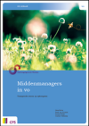 Middenmanagers in vo