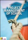 Projectmanagement op school