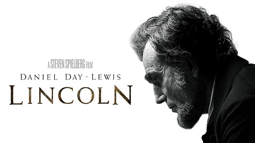 Lincoln Movie.jpg
