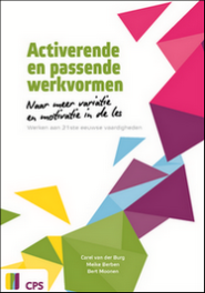 Activerende en passende werkvormen website cover.png